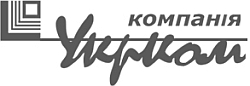 Компанія Укрком